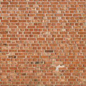 Алмазное бурение кирпичных стен